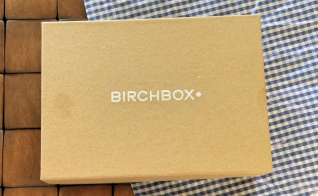 May Birchbox2_Fotor