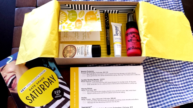 May Birchbox_Fotor